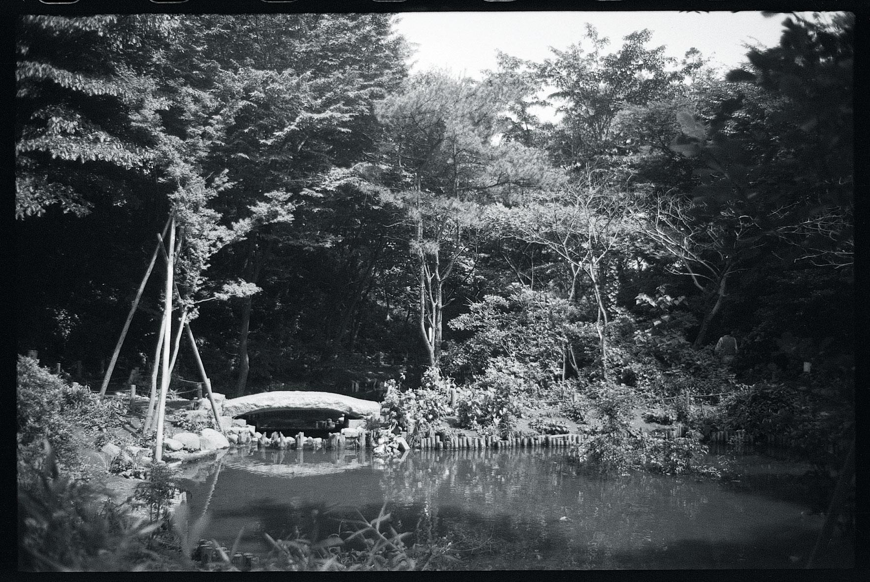 昭和44(1969)年 – 新宿区史年表