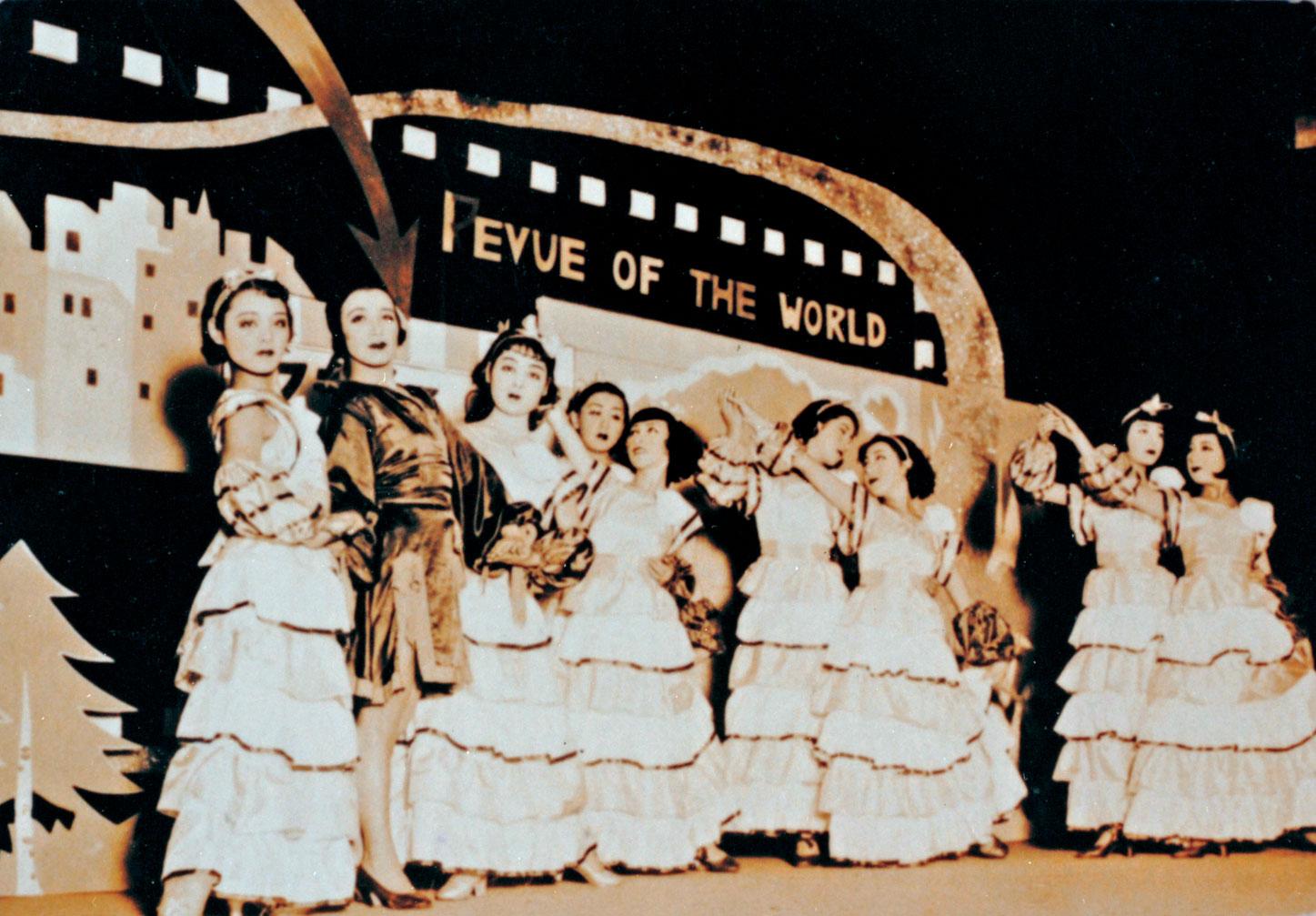 昭和22(1947)年 – 新宿区史年...