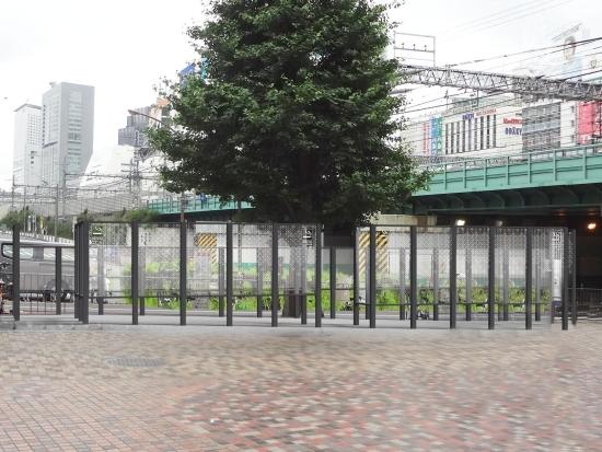 駅 西武 新宿 西武æ